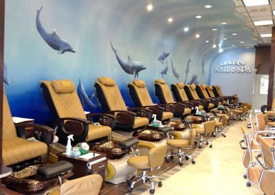 Luxury-30078-salon-7