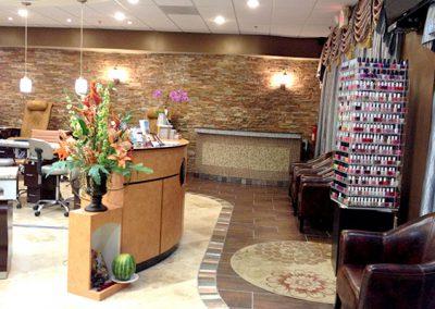Luxury-30078-salon-8
